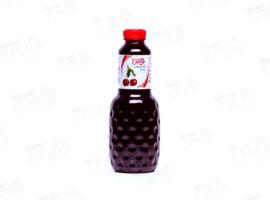 Natural Cherry Juice 1L