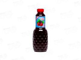 Natural Raspberries Juice 1L