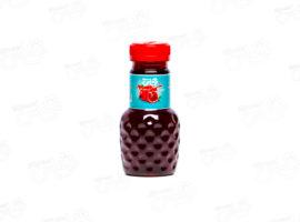 Natural Pomegranate Juice 200cc
