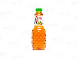 Natural Apple Juice 1L