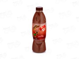 Chocolate Milk 1L