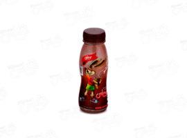 Chocolate Milk 200cc
