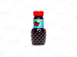 Natural Raspberries Juice 200cc
